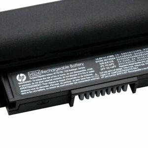 OEM Genuine Battery For HP HS04 HS03 807956-001 807957-001 807612-421 807611-421