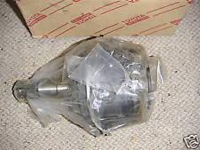 TOYOTA CELICA ST202/MR2/CARINA E - Giunto Anteriore Sinistro 43040-32010