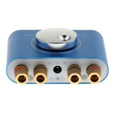 Magideal F900 Mini Stereo Audio Bluetooth Verstärker Empfänger Mini HiFi