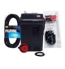 Fluval 306 300L Canister Filter Aquariums External Filter 3yrs Warranty BNIB