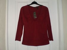 """Blouse ''MNG""""Size:L Eur  New With Tags"""