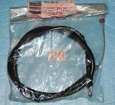 câble d'embrayage d'origine HONDA NT 700 V DEAUVILLE  réf.22870-MEW-921 Neuf