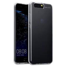 Fundas y carcasas transparentes, modelo Para Huawei P10 Plus para teléfonos móviles y PDAs Huawei
