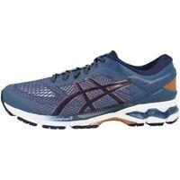 Asics Gel-Kayano 26 Men Herren Schuhe Running Sport Laufschuhe 1011A541-401