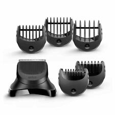 Pack Cabezales Braun BT32 Series 3 Shave&Style
