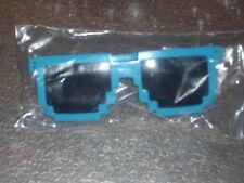 Gaijin USA 8 Bit Sunglasses