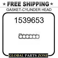 1539653 - GASKET-CYLINDER HEAD  for Caterpillar (CAT)