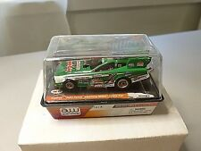 NEW AW REL #6 4 GEAR #27 CASTROL JOHN FORCE MUSTANG NHRA FUNNY CAR NEW