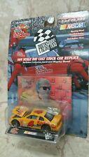 Racing Champions NASCAR 10th Anniversary  #4 BOBBY HAMILTON  Limited Edition