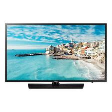 SAMSUNG ELECTRONICS AMERICA IN HG40NJ470MFXZA 40IN FHD NON-SMART HOSPITALITY TV