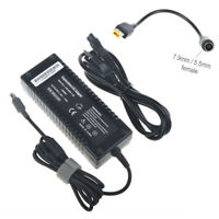 170W 20V 8.5A AC Adapter Charger for Lenovo ThinkPad S431 T540p X240 X250 Power