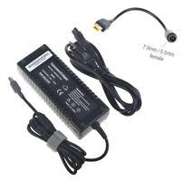 170W 20V 8.5A AC Adapter Charger for Lenovo ThinkPad W540 W550s E440 E450 E555