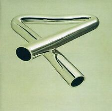 Mike Oldfield Tubular Bells III CD NEW SEALED 1998