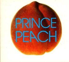 Prince(2CD Album)Peach-Paisley Park-W0210CD2-1993-