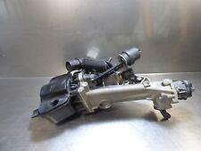 Opel Insignia 2,0 CDTI . AGR Ventil Modul 55577443 /  55566052 / 55567595