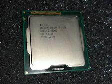 Intel Core i3-2120 3.3Ghz Sr05Y Desktop Processor Cpu i3 2nd Gen