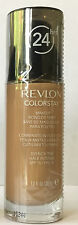 Revlon Colorstay Make up Combination Oily Skin 350 Rich Tan 30ml