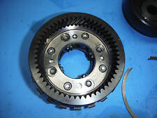 th400, 400 Chevrolet / GMC transmission rear planet with ring gear