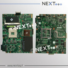 Scheda madre Motherboard Scheda logica Asus K52 K52J K52JR X52 X52JR