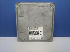 Toyota Genuine Electric Control Unit Ecu 89661-3d240 896613d240 1758001611 Oem