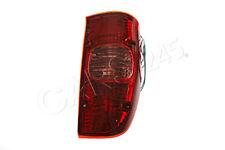 Mazda B2500 2002-2006 Pick-up Tail Light Rear Lamp LEFT LH 2003 2004 2005