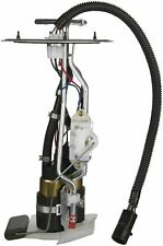 Spectra Premium Industries Inc SP2090H Fuel Pump And Hanger With Sender