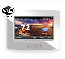 Venstar T7850 Colortouch Smart Programable Wi-fi Thermostat