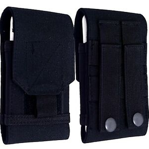 Sports Army Camou Belt Pouch Case Cover Holder  For Apple iPhone XR XS XS Max