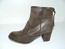 Elegante Esprit Damen -/boots