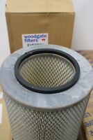 FV527304 Air Filter by Woodgate. For Rolls Royce K60 Engine