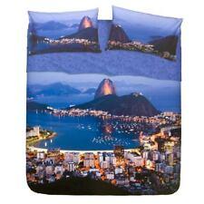 Completo lenzuola Rio di Bassetti - dimensioni varie R708