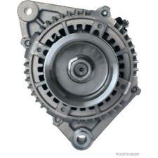 HERTH+BUSS JAKOPARTS Original Generator J5114026 Honda Accord V