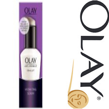 Olay Anti-Wrinkle Instant Hydration Day Serum  50ml.Different packing Brand New