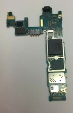 100% original samsung galaxy alpha g850x live demo unit mainboard test lcd, uk