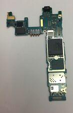 100% Original Samsung Galaxy Alpha G850x Live Demo Unit Motherboard Test Lcd ,UK