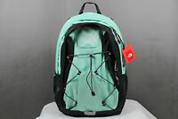 NEW THE NORTH FACE WOMEN'S JESTER BACKPACK ONE SIZE 100% AUTHENTIC