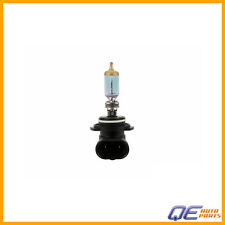 Acura CL Low Beam Headlight Bulb 37241 Sylvania SS Ultra