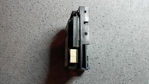 coin acceptor / validator G-13mft, fluid resistance, vending, top, 6 outs