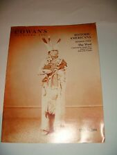 COWAN'S AUCTIONS HISTORIC AMERICANA SESSION 2 THE WEST 5/11/06 AUCTION CATALOG