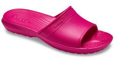 Crocs Unisex Classic Slide