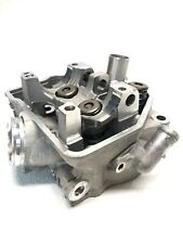 Motorcycle Cylinder Heads & Valve Covers for Honda CRF450R