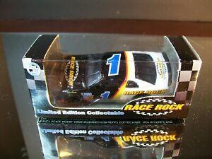 Rock Rock Cafe #1 1996 Chevrolet Monte Carlo Action 1:64