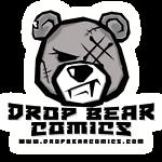 Dropbear Comics