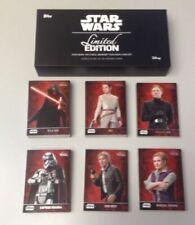 Star Wars: The Force Awakens Series 1