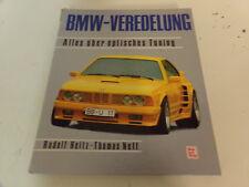 BMW Tuning * Rennsport * 02 * E 21 * E 30 * 5er Reihe * Sechser Coupe * M1 * M3
