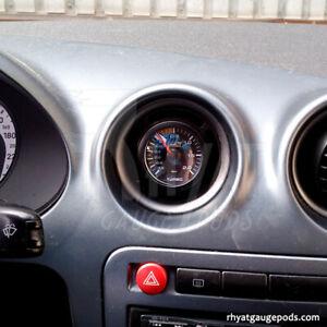 Seat Ibiza 6L 52mm - Gauge Pod Holder Support