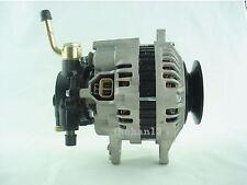 Mitsubishi Express Pajero Triton 4D56 Diesel Alternator (12MM OUTLET PIPE VAC PU