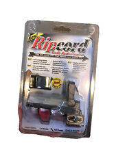 Ripcord Code Red Drop/Fall Away Arrow Rest RH