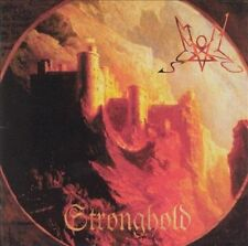 Stronghold by Summoning (CD, Jun-2004, Napalm Records)