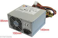 Nuevo recambio para Dell Propietario PSU con especial 20pin y P10 Conectores